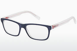 Eyewear Tommy Hilfiger TH 1361 K56
