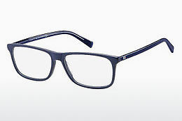 Eyewear Tommy Hilfiger TH 1452 ACB - Blue