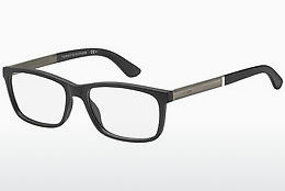 Eyewear Tommy Hilfiger TH 1478 003 - Black