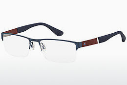 Eyewear Tommy Hilfiger TH 1524 PJP - Multi-coloured
