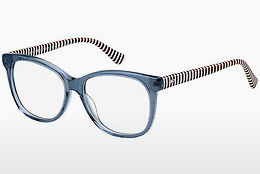 Eyewear Tommy Hilfiger TH 1530 PJP - Multi-coloured