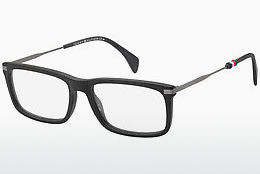 Eyewear Tommy Hilfiger TH 1538 003 - Black