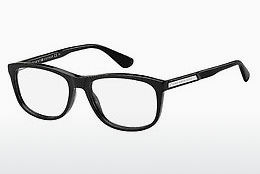 Eyewear Tommy Hilfiger TH 1548 807