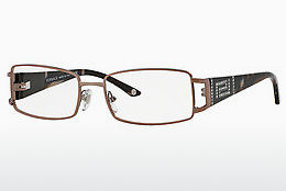 Eyewear Versace VE1163B 1013 - Brown
