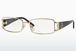 Eyewear Versace VE1163M 1252 - Gold