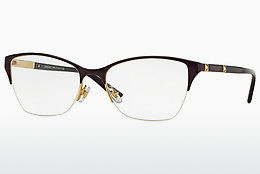 Eyewear Versace VE1218 1345 - Purple, Gold
