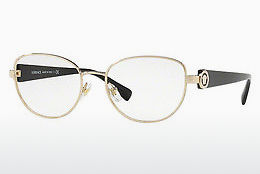 Eyewear Versace VE1246B 1332 - Gold