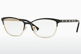 Eyewear Versace VE1251 1366 - Black, Gold