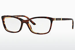 Eyewear Versace VE3186 5077 - Brown