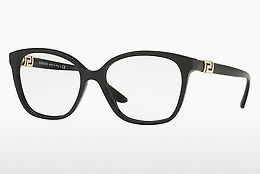 Eyewear Versace VE3235B GB1