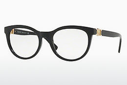Eyewear Versace VE3247 GB1 - Black