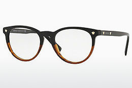Eyewear Versace VE3257 5117 - Black, Brown, Havanna