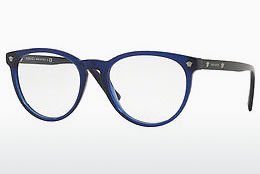 Eyewear Versace VE3257 5125 - Transparent, Blue