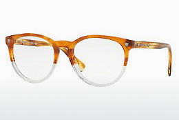 Eyewear Versace VE3257 5266 - Brown, Havanna