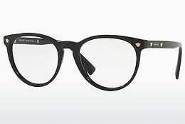 Eyewear Versace VE3257 GB1 - Black