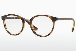 Eyewear Vogue VO5167 W656 - Brown, Havanna