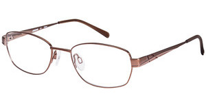 Aristar AR16358 573 brown