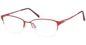Aristar AR16382 531 red