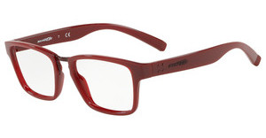 Arnette AN7152 2543 BORDEAUX