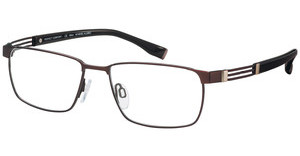 Charmant CH12304 BR brown