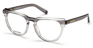 Dsquared DQ5251 020