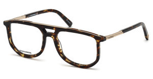 Dsquared DQ5258 052