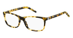 Marc Jacobs MARC 74 00F SPOTTEDHV