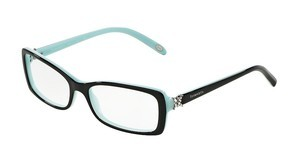 Tiffany TF2091B 8055