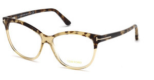 Tom Ford FT5511 059