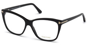 Tom Ford FT5512 001