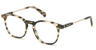 Dsquared DQ5280 020 grau