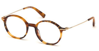 Dsquared DQ5286 053