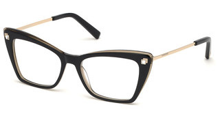 Dsquared DQ5288 045
