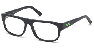 Dsquared DQ5295 020