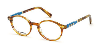 Dsquared DQ5298 047
