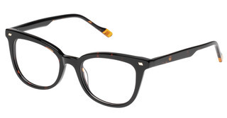 Le Specs ILLUSION LSO1926506 TORT