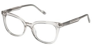 Le Specs ILLUSION LSO1926538 CLEAR