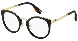 Marc Jacobs MARC 269 807 BLACK