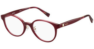 Max Mara MM 1359/F JR9
