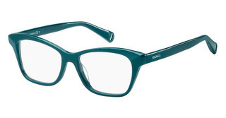6360d1a7a0 Ray-Ban Junior RY 1549 3734