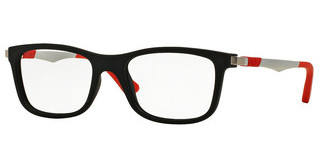 Ray-Ban Junior RY1549 3652