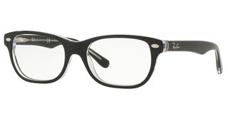 Ray-Ban Junior RY1555 3529