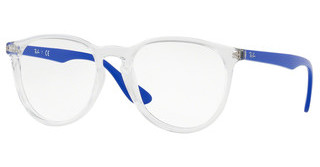 Ray-Ban RX7046 5734 TRANSPARENT