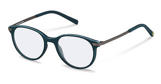 Rocco by Rodenstock RR439 F