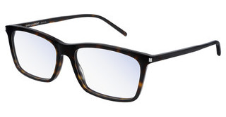 Saint Laurent SL 296 006