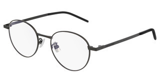 Saint Laurent SL 358 T 002