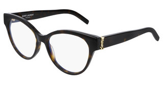 Saint Laurent SL M34 004
