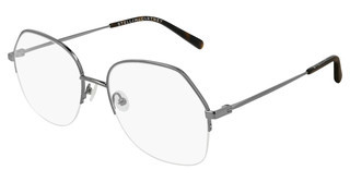 Stella McCartney SC0159O 003