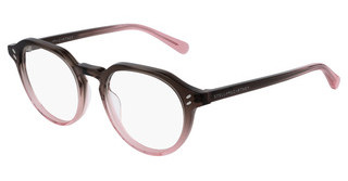 Stella McCartney SC0215O 003