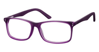 Sunoptic A82 D Matt Purple